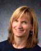 Photo of Dr. Katharine Ashley Whartenby, Ph.D.