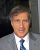 Photo of Dr. Gary Marvin Roggin, M.D.