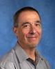 Photo of Dr. Camilo Jose Rojas, Ph.D.