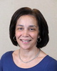 Photo of Dr. Carolyn Hendricks, M.D.