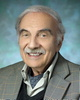 Photo of Dr. L. Mario Amzel, Ph.D.