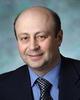 Photo of Dr. Vladimir Kakitelashvili, M.D.