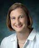 Photo of Dr. Monica Clare Mix, M.D.