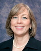 Photo of Dr. Jacqueline Marie Laurin, M.D.