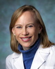 Photo of Dr. Dara L. Kraitchman, M.S., Ph.D., V.M.D.