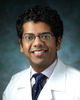 Photo of Dr. Sujay Pathak, M.D.