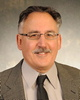 Photo of Dr. Stuart A Rabinowitz, M.D., Ph.D.