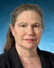 Photo of Dr. Susan Wright Aucott, M.D.