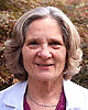 Photo of Dr. Nancy Jo Davenport, M.D.