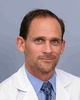 Photo of Dr. Andre Robert Gazdag, M.D.