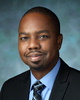 Photo of Dr. Damani Arnold Piggott, M.D., Ph.D.