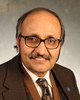 Photo of Dr. Mohammed R Gheba, M.D.