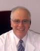 Photo of Dr. Russell Reed Rothenberg, M.D.