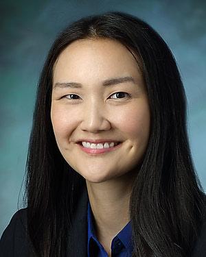 Marietta Tan, M.D.