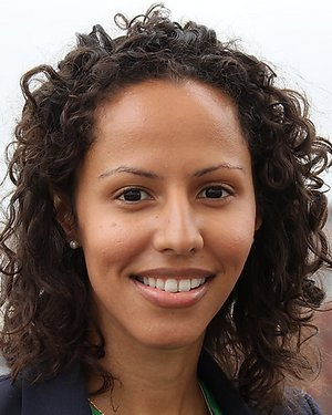 Catherine Handy Marshall, M.D., M.P.H.