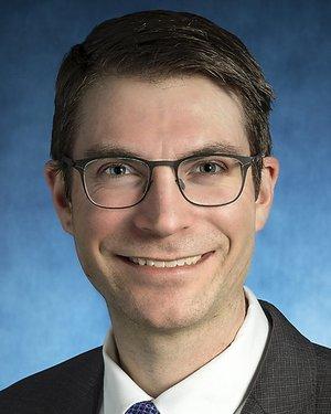 Jeffrey Rubens, M.D.