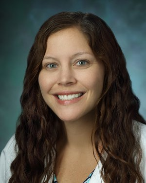 Emily Bayle Ambinder, M.D., M.S.