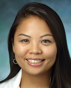 Elizabeth Ngoc Phung, D.O., M.S.