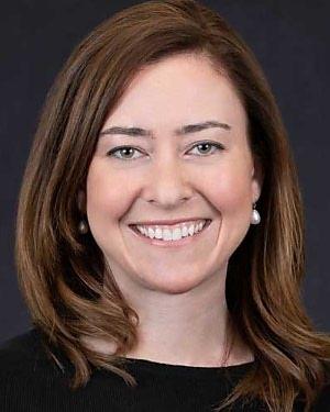 Headshot of Dana DiRenzo