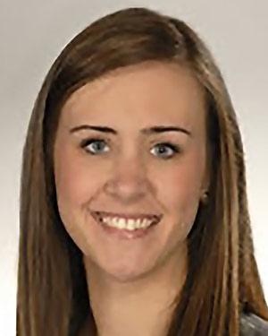 Laura Elizabeth Herzig, M.D.