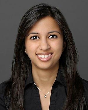 Suneetha Desiraju, M.D.