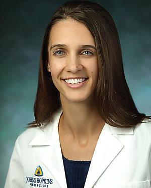 Headshot of Lynae Christine Conyers