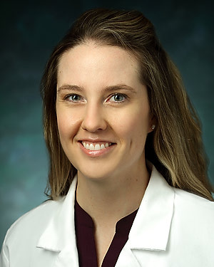 Lindsey Alana MacNabb, M.D.
