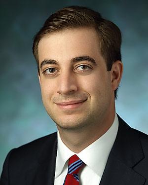 Michael Edmund Sulewski, M.D.