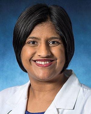 Headshot of Fyza Yusuf Shaikh