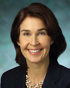 Rachel Jessica Bishop, M.D., M.P.H.