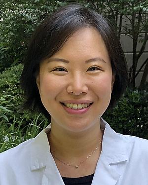 Moonjung Jung, M.D., M.S.