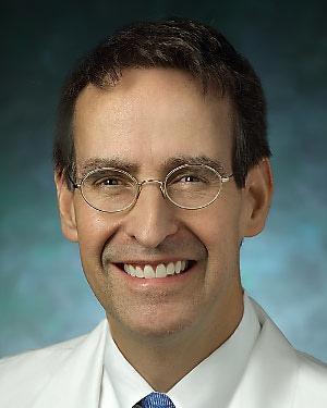 James Stickney Gammie, M.D.