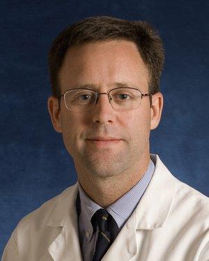 Andrew MacGregor Cameron, M.D., Ph.D.