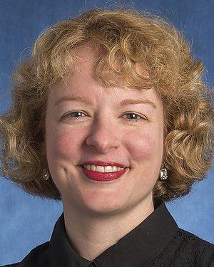 Jody Elizabeth Hooper, M.D.