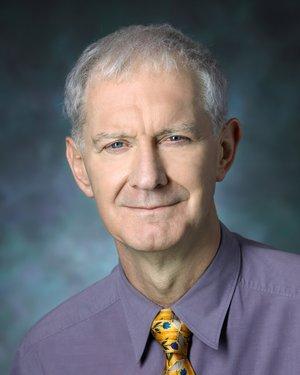 Daniel Nyhan, M.B.B.Ch., M.D.