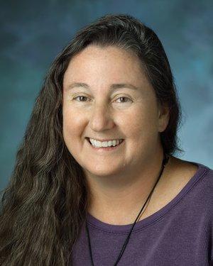 Karen Anne Schneider, M.D.