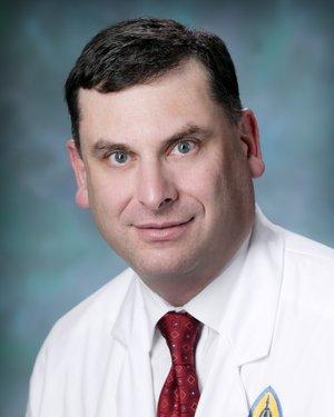 Marc Steven Sussman, M.D.