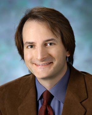 Thomas William Sedlak, M.D., Ph.D.