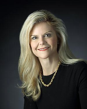 Lisa Ishii, M.D.