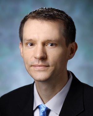 Lorrin David Martin, M.D.