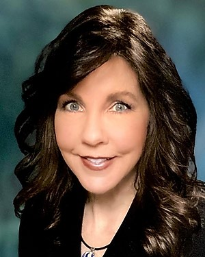 Headshot of Cynthia A. Munro