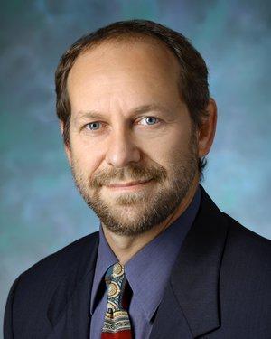 Pablo Ariel Celnik, M.D.