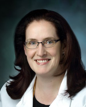 Eva Katharina Ritzl, M.D.