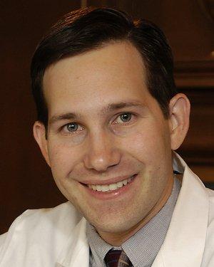 Marc Kenneth Halushka, M.D., Ph.D.
