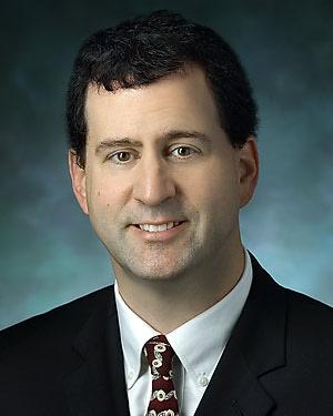 Michael Allen Schweitzer, M.D.