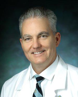 Matthew Stewart, M.D., Ph.D.