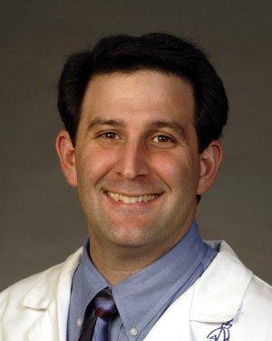 Headshot of Anthony Lawrence Guerrerio Jr
