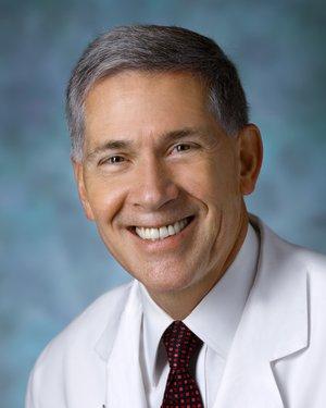 Michael Robert Marohn, D.O.