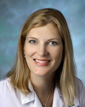 Janis Marie Taube, M.D., M.Sc.