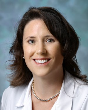 Tammy McLoughlin Brady, M.D., Ph.D.